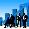 אם יש לכם עסק, ולא משנה אם מדובר בעסק קטן של חמישה עובדים או בארגון גדול של מאות – אתם בוודאי מודעים לעובדה שעל פי נוהלי העבודה המקובלים בישראל, […]