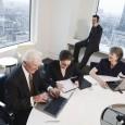כל מי שעובד במשרד מכיר היטב את כאבי הגב אשר מלווים ישיבה ארוכה מול המחשב, בחדר הישיבות או לצד שולחן הכתיבה. הטיפים הבאים יכולם לעזור לעובדי משרדים, ולשפר את איכות […]