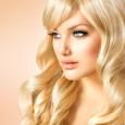 פאות משיער נמצאות בשימוש נרחב העונה על מספר צרכים בין אם מדובר בתחליף לכיסוי השיער, כיסוי לשיער שנשר או השלמה של שיער דליל- פאות משיער אמיתי יכולות לסייע במתן מענה […]