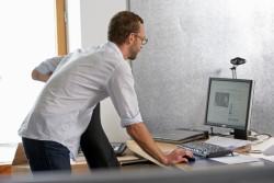 בחירת ספק אינטרנט חשובה ללקוחות פרטיים אך משמעותית בעיקר עבור בעלי עסקים. חברה שמעסיקה כמה עשרות עובדים לא יכולה להרשות לעצמה להתפשר על אמצעי התקשורת. הדרך לעשות זאת היא לבחור […]