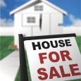 לפני שאתם מתחילים בחיפושים שלכם אחר דירות למכירה בנתניה, אתם צריכים להבין קודם כל מהם הצרכים שלכם. כלומר מהם השאיפות שלכם בעת רכישת הדירה? האם אתם מצפים לקנות דירה שנמצאת […]