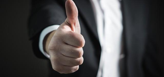 """כל בעל עסק יודע שבשביל להשיג לקוחות צריך לעבוד ולעבוד קשה, שבמהלך שנות הפעילות של העסק, יגיעו לקוחות חדשים, יהיו לקוחות שינטשו, יש לקוחות שכדאי """"לפטר"""" ואחרים שבכל מחיר שווה […]"""