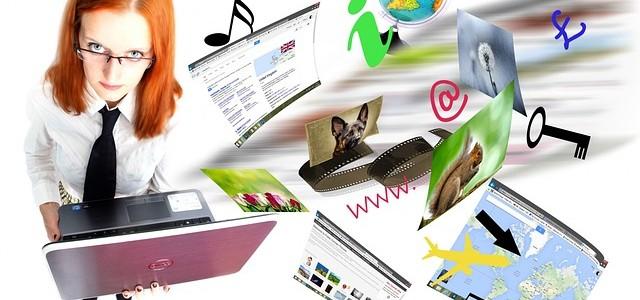 הפקות דפוס הנם מוצרים מודפסים המשמשים בעיקר בעלי עסקים ומארגני אירועים שונים לצורך פרסום ויצירת חשיפה. אלה פופולריים מאוד לצרכי פרסום ולכל בית עסק יש מגוון מוצרי דפוס שונים שבהם […]
