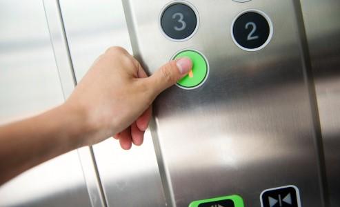 המעלית של כולנו לגרום למוצר או אפילו אדם מסוים לתחושת שייכות בקרב ציבור שלם יכולים להיות חיוביים ולהביא לתוצאות טובות. בכל מה שנוגע למעליות ציבוריות, הרי אין צורך בפופוליזם או […]
