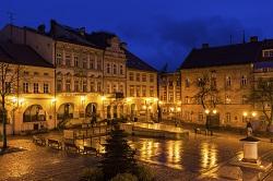 יכול להיות שאזרחות פולנית נשמעת לכם כמו משאת נפש רחוקה שלעולם לא תוכלו להשיג אותה אפילו שיש לכם סבא או סבתא שנולדו בפולין, כי הרי התהליך להוצאת הדרכון הפולני הנכסף […]